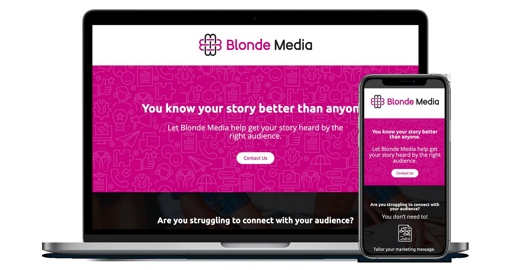 blonde-media-web-1