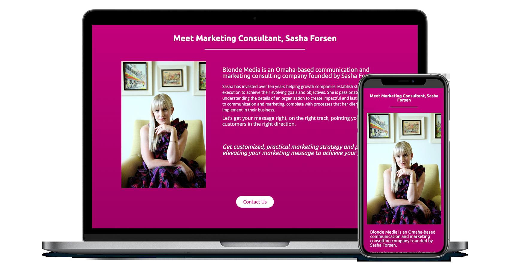 blonde-media-web-4