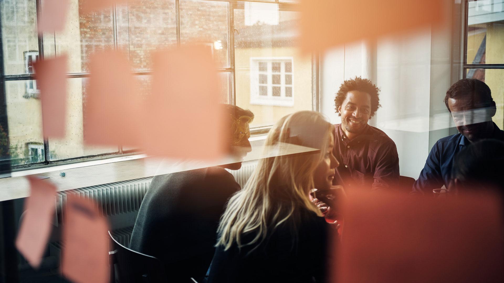 How to Develop Content Calendar - Corporate Three Design